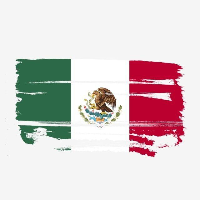 Mexico Mexico Flag Mexico Flag Vector Mexico Flag Waving Mexico Flag Png Mexico Flag Clip Art Mexico Flag Background Mexico In 2020 Flag Vector Mexico Flag Mexico Map