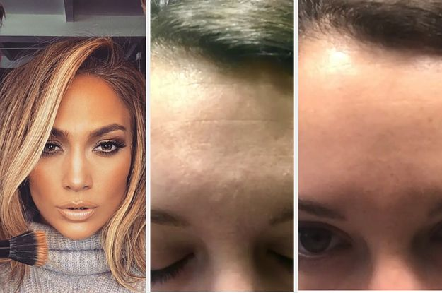 I Tried Jennifer Lopez S Skincare Routine For 6 Weeks And Here S What Happened To My Skin Beauty Routine Checklist Beauty Routines Beauty Skin Care Routine