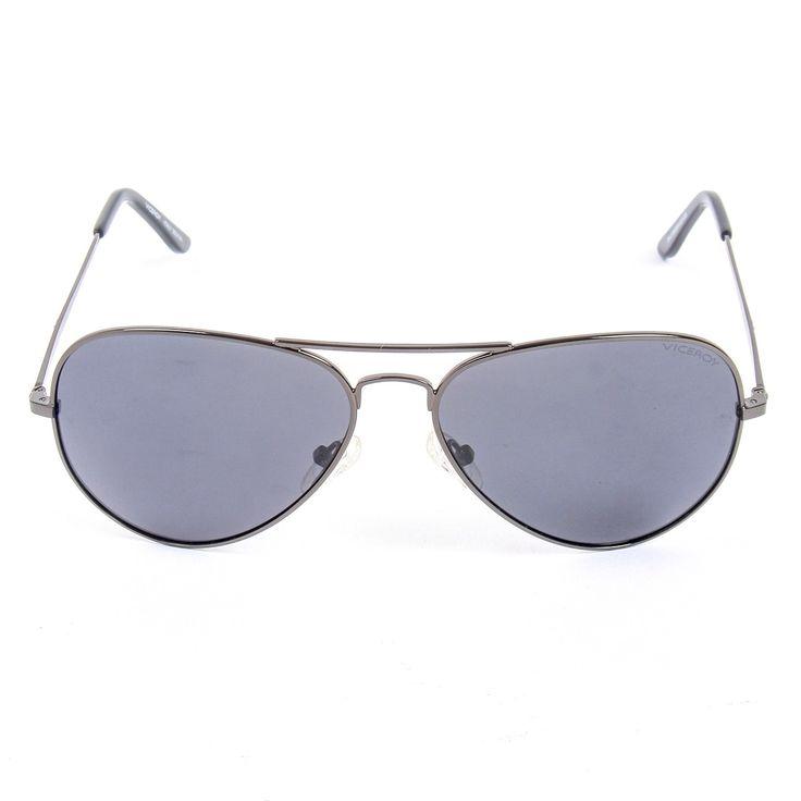 Mejores 8 imágenes de Lentes en Pinterest | Gafas, Gafas de sol y ...
