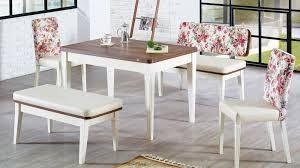 камин в интерьере столовой - Пошук Google