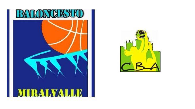 La Federación Extremeña de Baloncesto informa que el CP Miralvalle de Plasencia y CB Al-Qázeres, de Cáceres jugarán en Primera División Nacional Femenina.