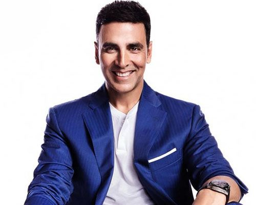 List of top 10 Akshay Kumar movies 2017 including his upcoming Bollywood films 2.0, PadMan (2017), Gold and Mogul (2018) new releases of Akshay Kumar.