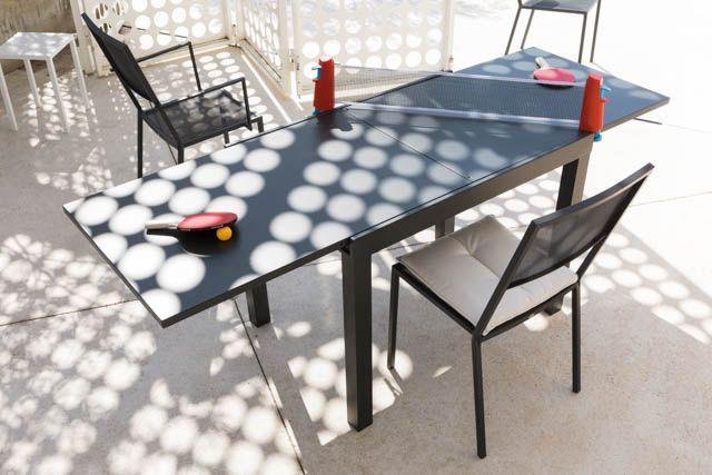 Tavolo da esterno: come scegliere quello giusto - my touch ...