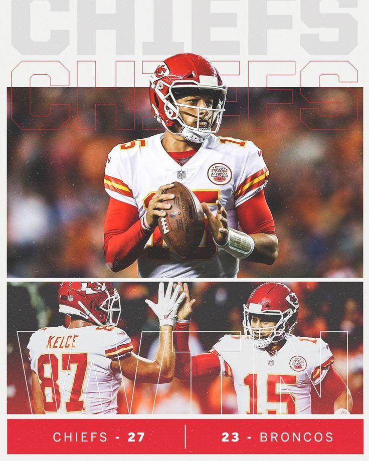 Twitter Football helmets, Undefeated, Broncos