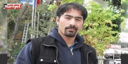Ethem Sarısülük davasında savcı mütalaasını açıkladı : Ethem Sarısülük öldürülmesi davasında mütalaasını açıklayan savcı sanık polisin 10 ay hapsini istedi.  http://www.haberdex.com/turkiye/Ethem-Sarisuluk-davasinda-savci-mutalaasini-acikladi/101642?kaynak=feed #Türkiye   #Ethem #mütalaasını #savcı #davasında #Sarısülük