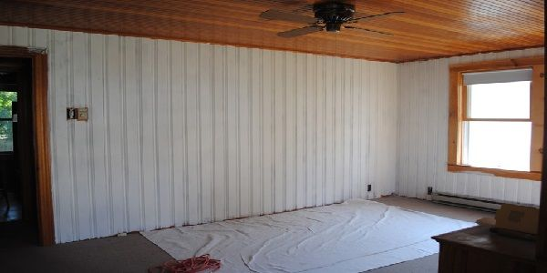 Interior Wall Paneling for Mobile Homes Wall Panels for Mobile Home Replacement Wall Panels Mobile Home Wallboard