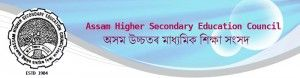 Assam HS Routine 2017 Exam Date sheet, AHSEC 12th (Higher Secondary) Time Table 2017. Download online Assam Board HS final exam Schedule 2016-17 PDF.
