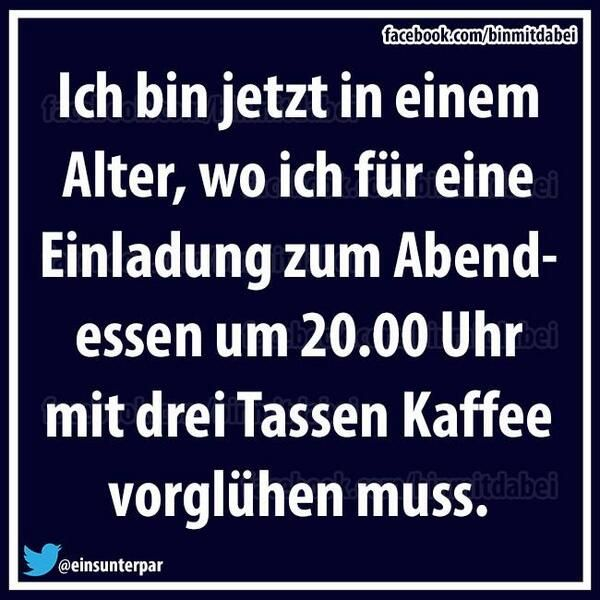 altersfrage