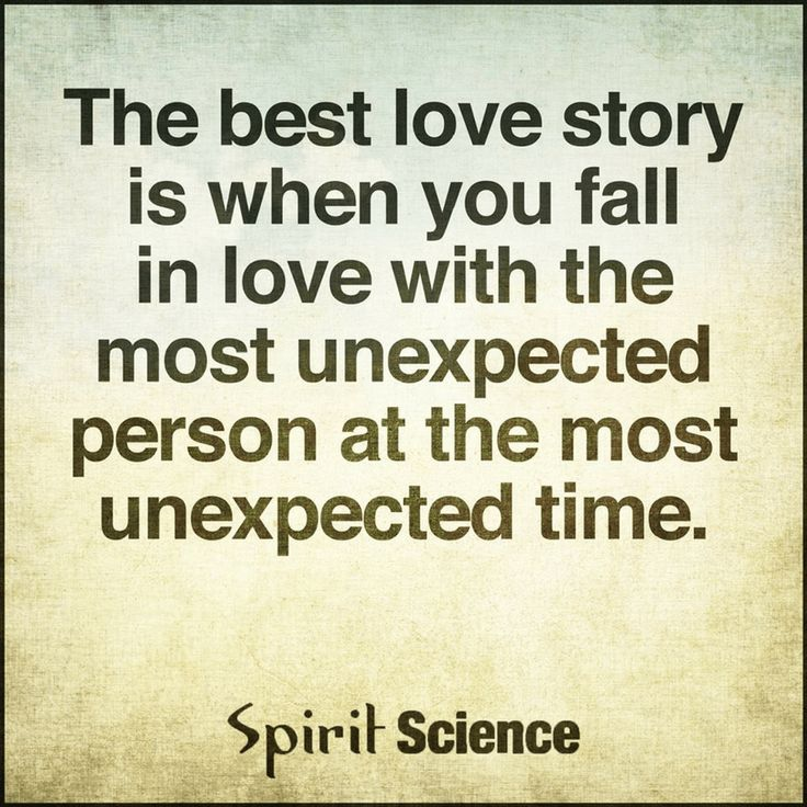 Science Love Quotes New 221 Best Love Quotes ✓ Images On Pinterest  Inspiration Quotes