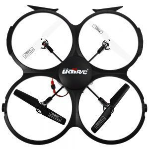 Products Archive - Quad Drone Store