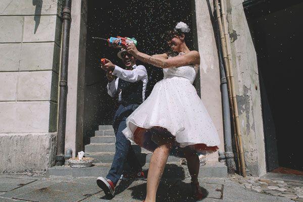 matrimonio rockabilly anni 50 - convoliamo wedding planner-10   Wedding Wonderland