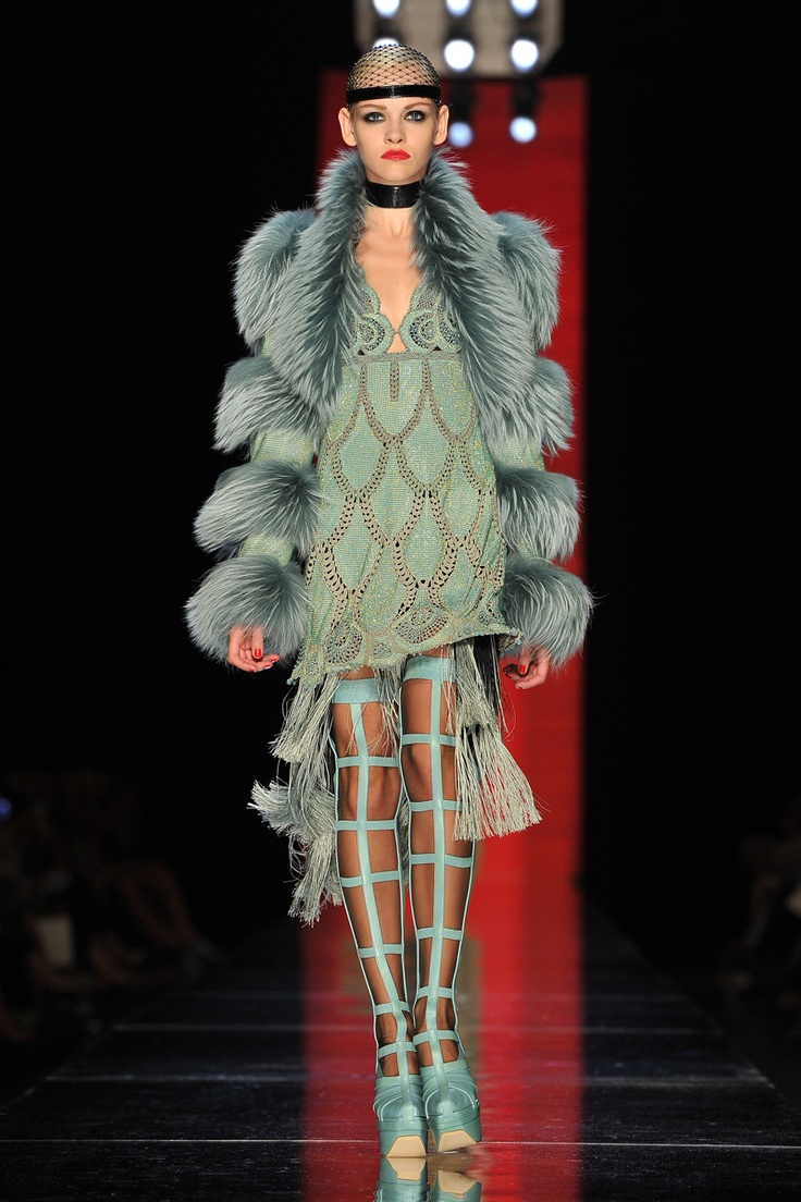 218 best 50 shades of gaultier made in mode images on for 50 haute couture