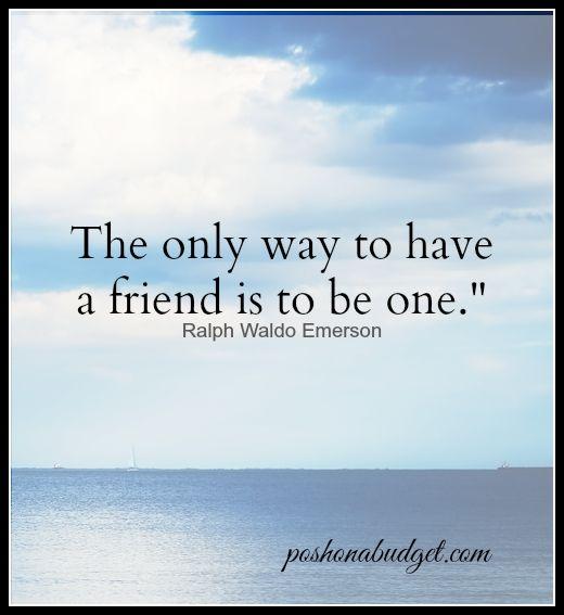 Short Quotes About Friendship: Best 25+ About Friendship Ideas On Pinterest