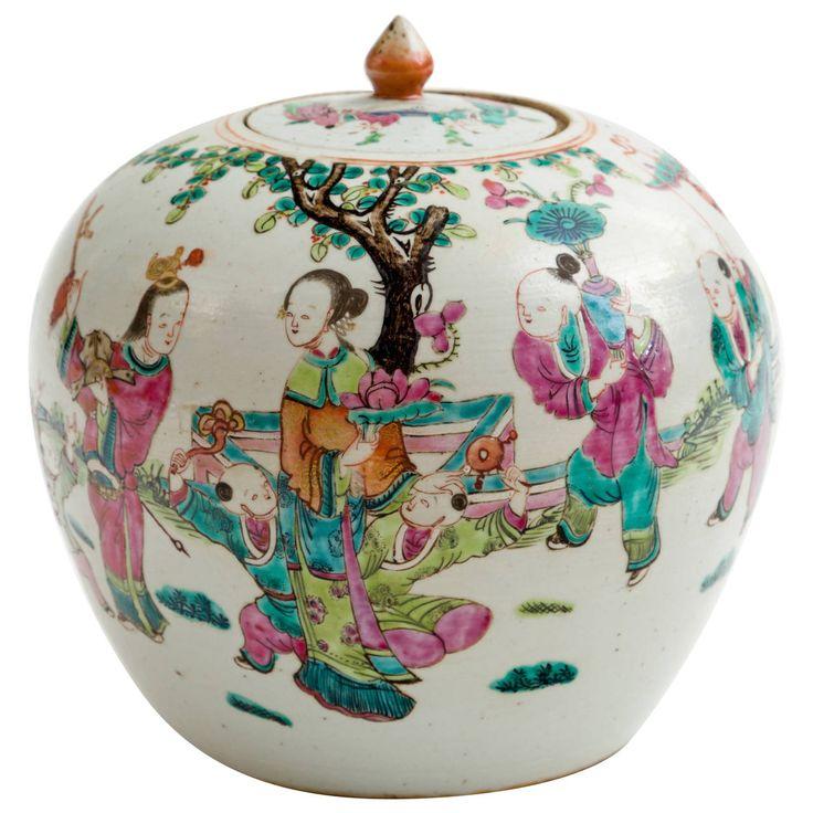 342 best images about asian antiques on pinterest. Black Bedroom Furniture Sets. Home Design Ideas