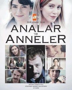 http://www.diziamk.net/analar-ve-anneler-4-bolum-izle-tek-parca-12-kasim-2015/