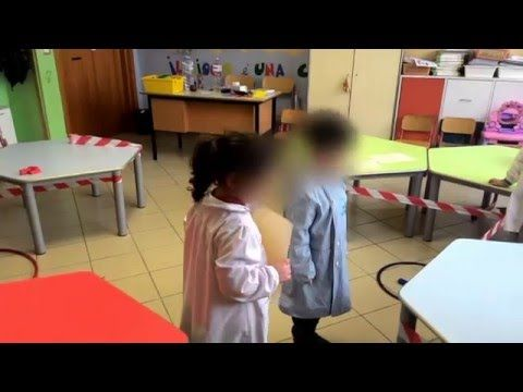 Codando - CONTANDO - YouTube