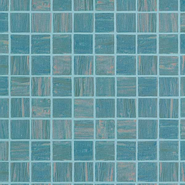 GAL-5112-G | Greens | Blues | Levey Wallcovering and Interior Finishes: click to enlarge