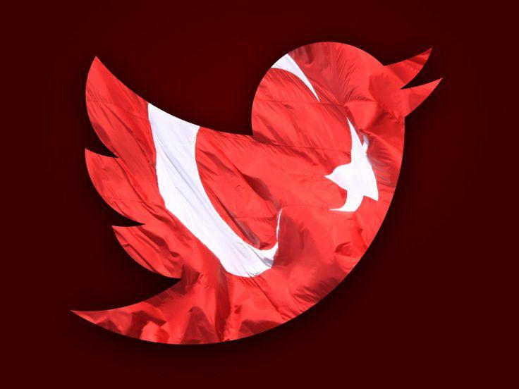 Turkey Blocks Google DNS, YouTube Could Be Next