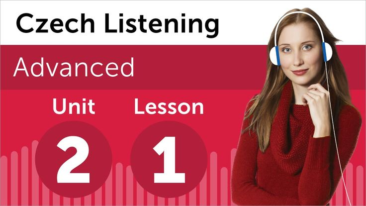 Visit http://www.czechclass101.com to learn Czech for free! In this lesson, you will improve your listening comprehension skills from a Czech conversation about choosing a hotel. #czech #learnczech #czechclass101 #czechrepublic