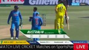 Smartcric Live Cricket Match Today Live Cricket Streaming Watch Smartcric Com For Free Sports Live Cricket Live Cricket Tv Watch Live Cricket