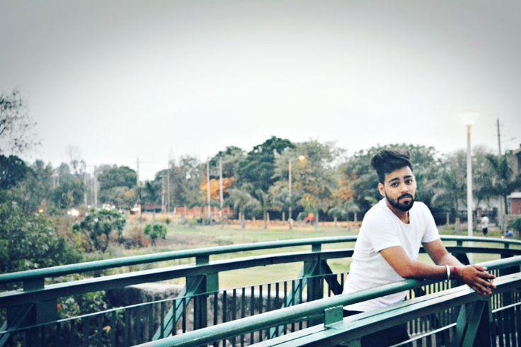 #FreeToEdit #FreeToEdit #PaNdiT #Skay #Pandit_Photography #panditskay #picsart @panditskay  @picsart… #PaNdiT_Photography shubham kaushal , pandit SkAy , pandit photography , pandit sky , sk , kaushal shubham pandit , pandit sk ,  #skay #pandit_photography pandat shubam subham koushal sharma