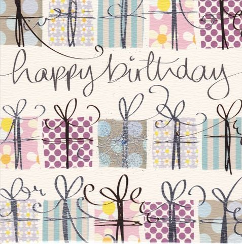 Best 25 Birthday cards online ideas – Online Photo Birthday Cards