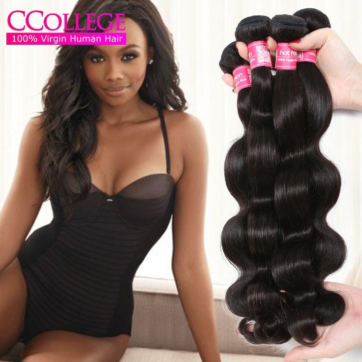 $24.75 (Buy here: https://alitems.com/g/1e8d114494ebda23ff8b16525dc3e8/?i=5&ulp=https%3A%2F%2Fwww.aliexpress.com%2Fitem%2F7A-Unprocessed-Brazilian-Body-Wave-Virgin-Hair-3-Bundles-Ali-Queen-Hair-Products-Brazilian-Weave-Bundles%2F32669206155.html ) 7A Unprocessed Brazilian Body Wave Virgin Hair 3 Bundles Ali Queen Hair Products Brazilian Weave Bundles Brazillian Hair Bundles for just $24.75