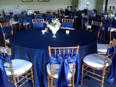 29 best royal blue wedding images on pinterest royal blue weddings gold and royal blue wedding google search junglespirit Images