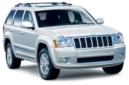 Jeep Grand Cheeroke. Dream car. Happy 18th birthday to me maybe??