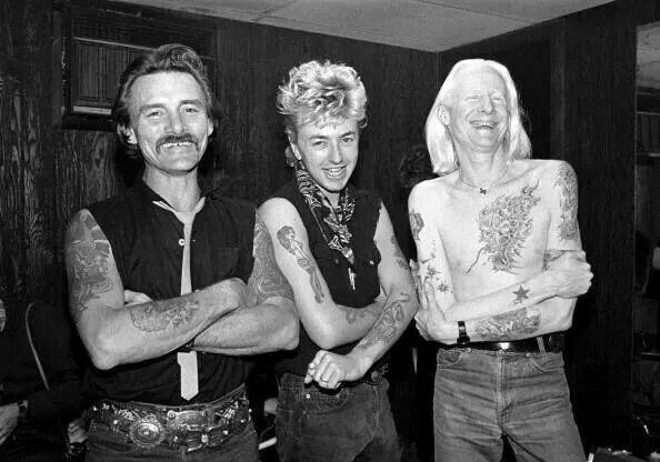 95 Best Images About Old Time Rock Amp Roll On Pinterest