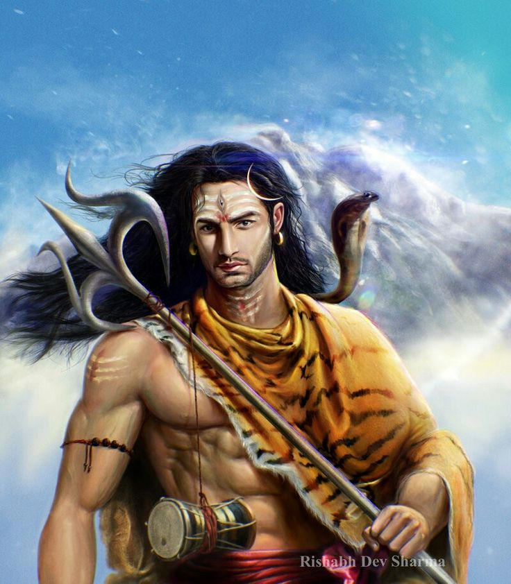 Best 25+ Shiva art ideas on Pinterest Shiva, Hindu art