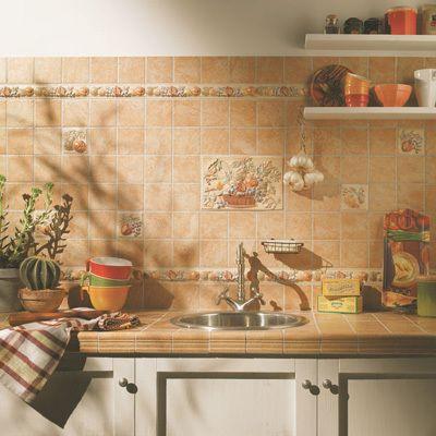17 Best images about Arredamento on Pinterest | Fireplaces, Dutch ...