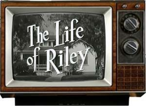 Watch and Download Situation Comedy TV Shows from the Classic Age ...