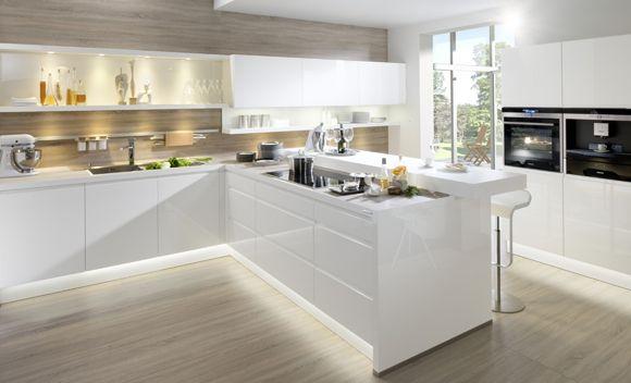 Moderne-Küche 3