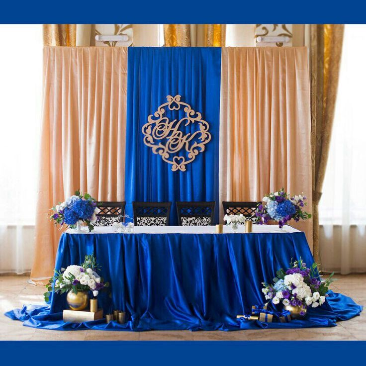 Royal Blue And Gold Wedding Decorations: Best 25+ Gold Backdrop Ideas On Pinterest