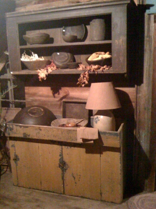 17 best images about primitives on pinterest wall boxes for Primitive cabins for sale