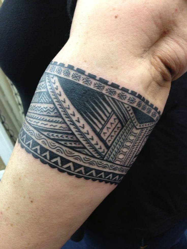37 best forearm band tattoo designs images on pinterest. Black Bedroom Furniture Sets. Home Design Ideas