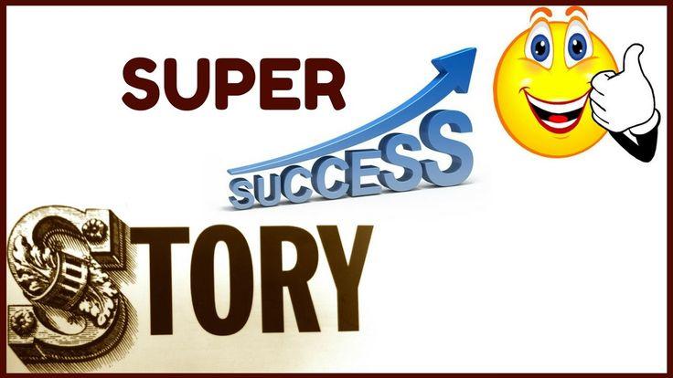 Super Success Story / Doctoronamission / Health