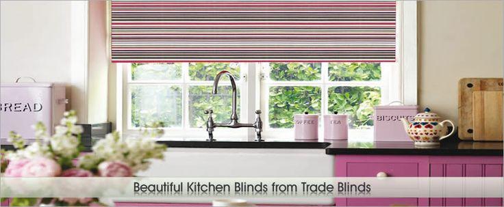 Kitchen Blinds Ideas Uk 28 Images Inspiring