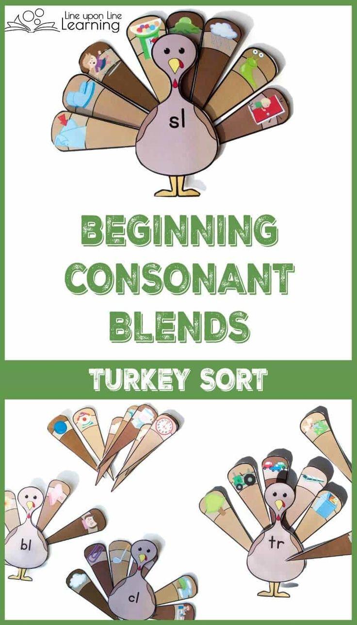 254 best (Seasonal) Teaching Ideas images on Pinterest | Teaching ...