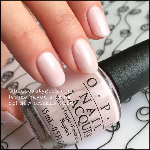21 best OPI Nudes images on Pinterest   Enamels, Nail polish and ...