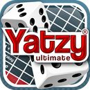 Download Yatzy Ultimate:        No dice come up when I try to play online and I can't get them to appear even after hitting the dice button. I was playing high stakes, tried twice and lost lots of points – very frustrating. Also, came to this game from Yahtzee because it had racy ads in it, when playing with...  #Apps #androidgame #SeavusGroup  #Board http://apkbot.com/apps/yatzy-ultimate-2.html