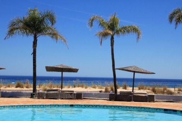 Hôtel Tivoli Lagos 4* Faro, promo séjour pas cher Portugal Promovacances au Tivoli Lagos Hotel prix promo séjour Promovacances à partir 649,00 € TTC 8J/7N