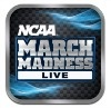 March Madness Apps!