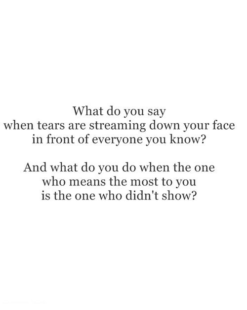 Taylor Swift - The Moment I Knew Lyrics - lyricsera.com