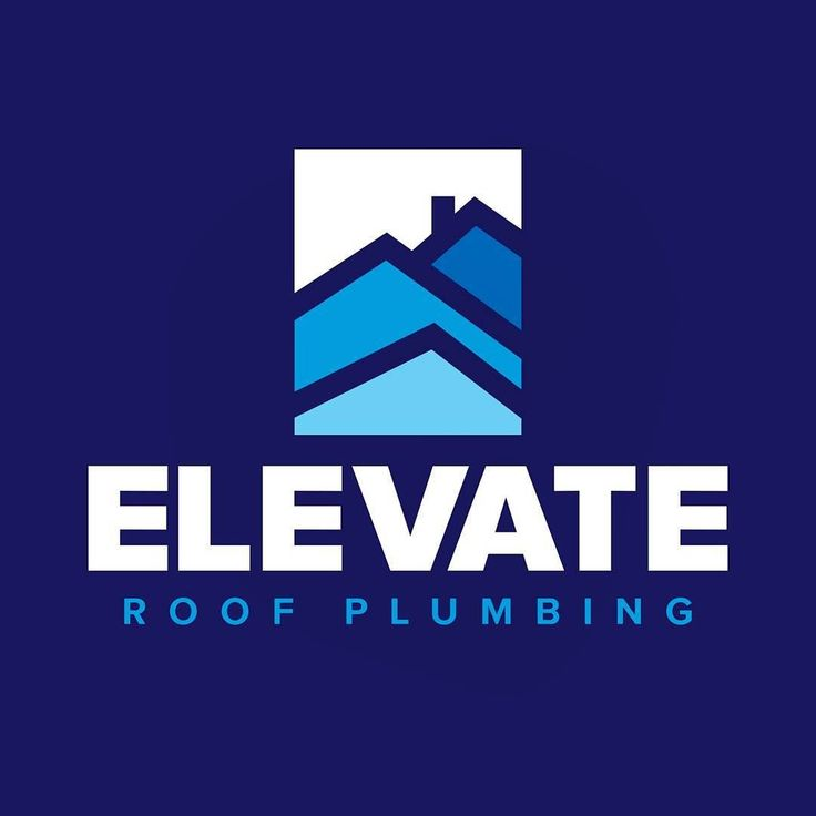 Elevate Roof Plumbing With More Than 10 Years Experience
