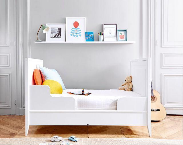 21 Best Chambre De Bébé Images On Pinterest | Baby Bedroom