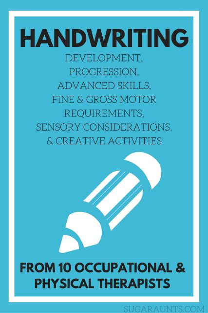 is sensory integration therapy beneficial essay Sensory integration is the process through which we sense the world around us  sensory integration therapy can help address issues.
