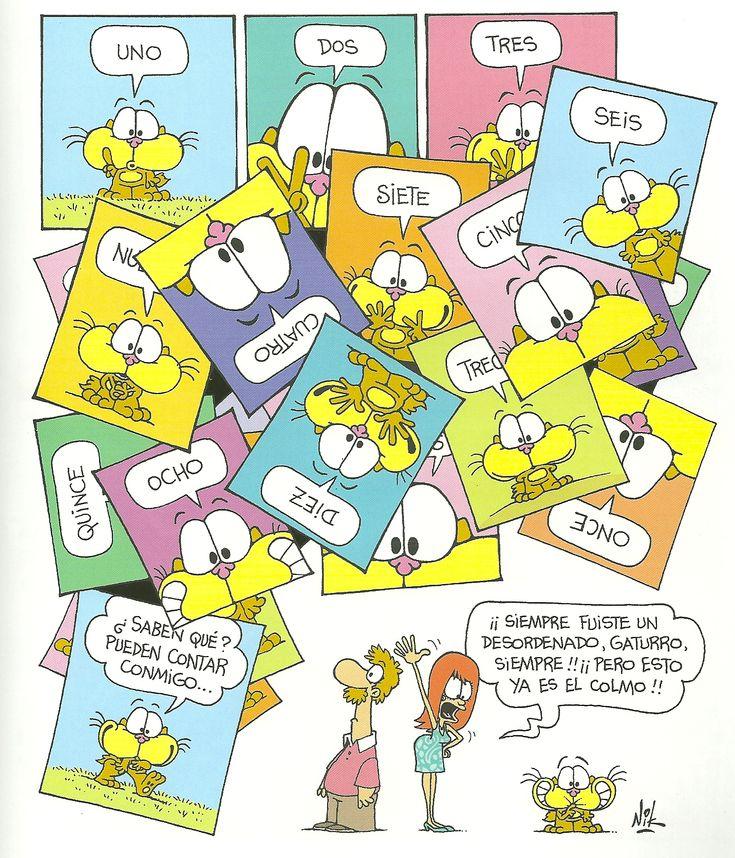 by Nik  http://www.gaturro.com/