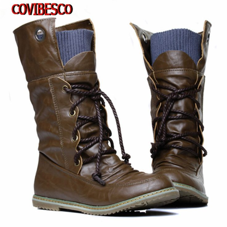Cheap boots plush, Buy Quality boots leather for men directly from China…